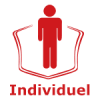 inscription_individuel